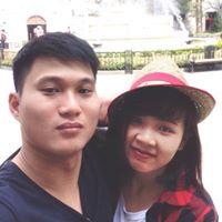 Minh Công