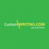 Customwriting