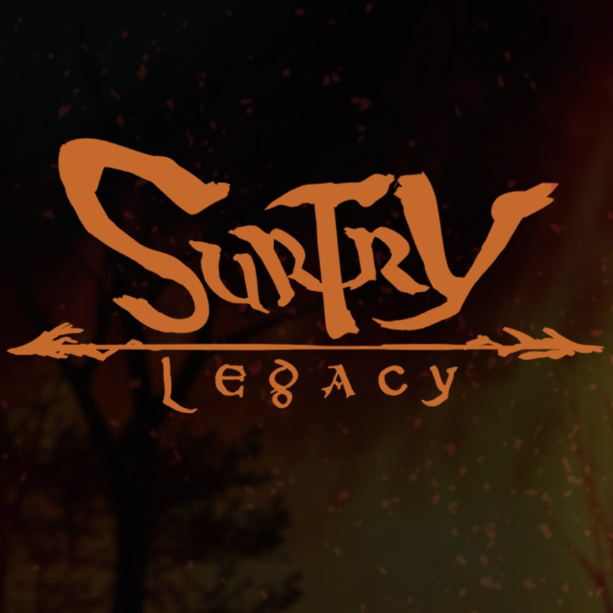 Surtry_Legacy