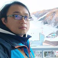 Sam Xian