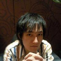 Wen Shuo