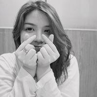 Smile Carmen Cool