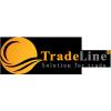 tradelinevn456