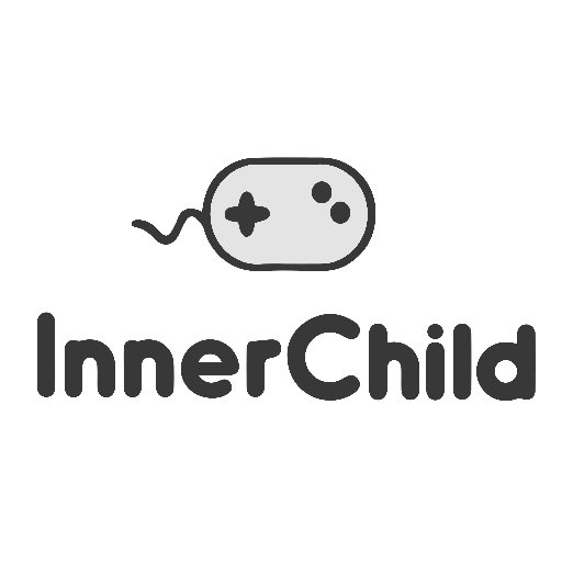 InnerChildGames