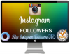 buyinstagramfollowers365