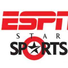 ESPN SPORTS BD