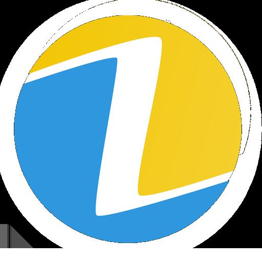 zDistanceLab