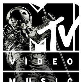 MTV Video Music Awards 2019 Live
