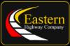 easternhighway