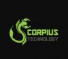 ScorpiusTechnology123