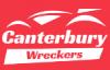 dm.canterburywreckers