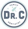 drcdentistryfamily