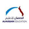 AlhussanEducation