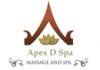 Apex D Spa