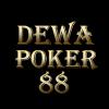 Dewa Poker 88