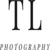 photographyterryli