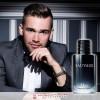 Fragrancess Perfumes