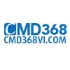 cmd368vi