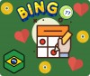 bingo77brazil