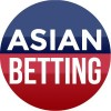 asianbetting.net