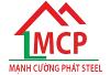 VLXD Manh Cuong Phat