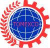 tomexco.com