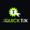 QuikFix Support
