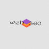 webscube360