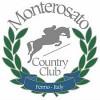 countryclubmonterosato