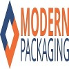 modernpackaging04