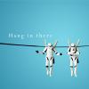 harper4B788C