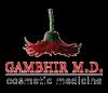 gambhircosmeticmedicine