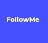 followme.gg