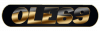Situs Ceme IDN Poker Online