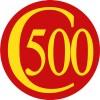 trungtamc500