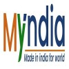 myndiaonlineshop