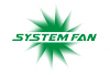 Systemfan Việt Nam