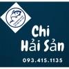 social.chihaisan