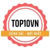 top10vn.org