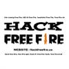 HackFreeFire.Us
