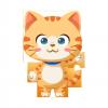 xinghui_edu2021