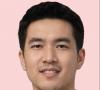 Charoen Channarong