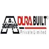Adamjee DuraBuilt