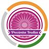 Pecinta India