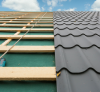 Minneapolis Roofing Co