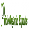 prideorganicexports