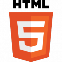 Excellent HTML5 effects