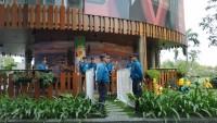 Dịch vụ bảo vệ sự kiện, lễ hội tại Công ty vệ sĩ SOS