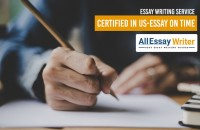 5 Brilliant Strategies To Write An Exemplary Persuasive Essay Like A Pro
