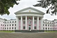 Vinnitsa Medical University